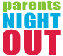 Parents Night Out Image